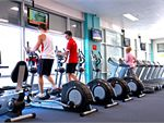 Jetts Fitness Lilydale Gym Fitness Experience the same state of