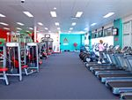 Jetts Fitness Mount Evelyn Gym Fitness Experience your own convenient
