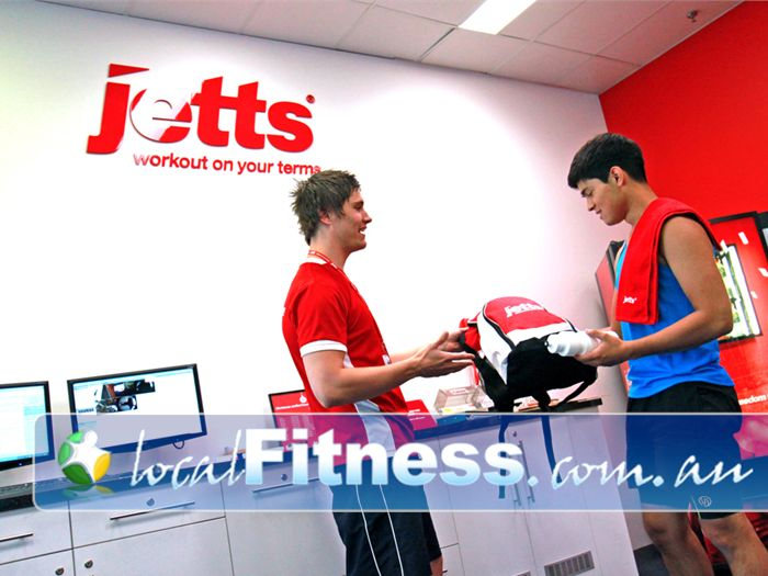 Jetts Fitness Near Kalorama Our popular range of Jetts Fitness Merchanise.