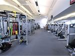 Aquarena Aquatic and Leisure Centre Doncaster Templestowe Lower Gym Fitness Welcome to the fully equipped