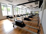 Aquarena Aquatic and Leisure Centre Doncaster Box Hill North Gym Fitness Join our private Reformer