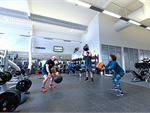 Aquarena Aquatic and Leisure Centre Doncaster Box Hill North Gym Fitness Ask about our small group