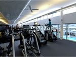Aquarena Aquatic and Leisure Centre Doncaster Templestowe Lower Gym Fitness Vary your cardio with our