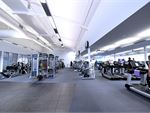 Aquarena Aquatic and Leisure Centre Doncaster Templestowe Lower Gym Fitness Our cutting-edge Doncaster gym