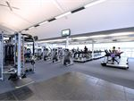 Aquarena Aquatic and Leisure Centre Doncaster Doncaster Gym Fitness Our spacious gym overlooks the