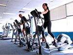 Health Club 101 Tullamarine Gym CardioThe latest range and variety