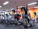 HealthClub 101 Ardeer Gym Fitness The new private cardio range in