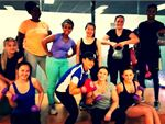 HealthClub 101 St Albans Gym Fitness Exciting new classes inc St