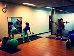 HealthClub 101 Cairnlea Gym Fitness Popular classes inc. circuit