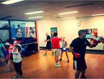 HealthClub 101 Keilor Downs Gym Fitness Our community loves group