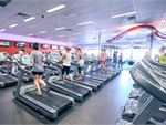 Goodlife Health Clubs Cross Roads Westbourne Park Gym Fitness Our Westbourne Park gym is