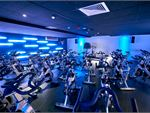 Goodlife Health Clubs Cross Roads Lower Mitcham Gym Fitness Utilise top of the range