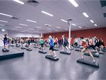 Goodlife Health Clubs Cross Roads Unley Park Gym Fitness The dedicated and spacious