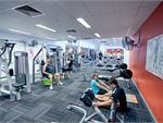 Goodlife Health Clubs Cross Roads Lower Mitcham Gym Fitness Our Westbourne Park gym