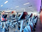 Goodlife Health Clubs Cross Roads Westbourne Park Gym Fitness Our Cross Roads gym features