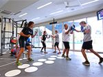 Brunswick Baths Brunswick Gym Fitness Join in all the fun of