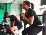 FitLane Bentleigh Gym Fitness Small group classes gives you a