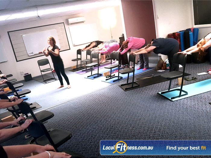 Not a Gym Seaford Gym | FREE 7 DAY Trial Pass | FREE 7 Day