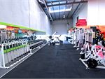 Urban Gym Hallam Gym Fitness Welcome to Urban Gym Hallam - a