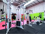 Urban Gym Hallam Gym Fitness Our Hallam gym provides state