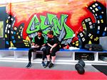Urban Gym Narre Warren Gym Fitness Our team is dedicated to