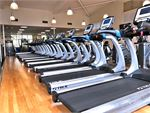 Albany Creek Leisure Centre Albany Creek Gym Fitness Welcome to the Albany Creek