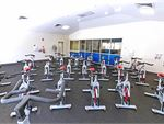 Albany Creek Leisure Centre Albany Creek Gym Fitness Burn calories in our popular