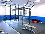 Albany Creek Leisure Centre Bridgeman Downs Gym Fitness The dedicated functional