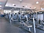 Albany Creek Leisure Centre Eatons Hill Gym Fitness Our Albany Creek gym inc. state