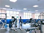 Albany Creek Leisure Centre Albany Creek Gym Fitness Our 24/7 Albany Creek gym is