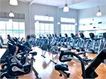 Albany Creek Leisure Centre Albany Creek Gym Fitness Treadmills, cycle bikes, cross