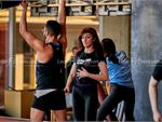 Fitness First North Rocks Gym Fitness Carlingford personal trainers