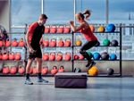 Fitness First West Pennant Hills Gym Fitness Our Carlingford gym is fully
