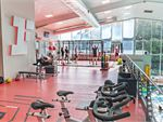 Fitness First Platinum Dee Why Gym Fitness Welcome to the innovative