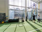 Fitness First Platinum Narraweena Gym Fitness The TRX training rigg in our