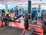 Fitness First Platinum Wingala Gym Fitness Our Dee Why gym is fully