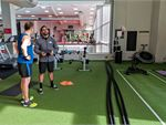 Fitness First Platinum Wingala Gym Fitness Our personal training team can