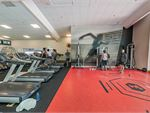 Fitness First Platinum North Curl Curl Gym Fitness Train like an athlete in our