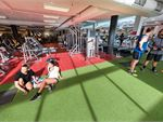 Fitness First Platinum Narraweena Gym Fitness Our 24 hour Dee Why gym caters