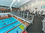 Fitness First Platinum North Curl Curl Gym Fitness The indoor Dee Why swimming