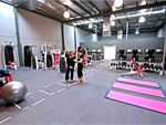 Fernwood Fitness Rosanna Ladies Gym GymWelcome to the new look state of the