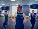 Fernwood Fitness Derrimut Ladies Gym Fitness Our Fernwood Cairnlea team are