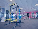 Fernwood Fitness Cairnlea Ladies Gym Fitness Get into strength training for