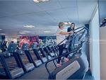 Fernwood Fitness Derrimut Ladies Gym Fitness Full range of cardio include