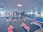 Fernwood Fitness Ravenhall Ladies Gym Fitness The fully equipped free-weights