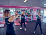 Fernwood Fitness Cairnlea Ladies Gym Fitness Fernwood Cairnlea creates