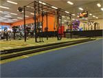 Fit n Fast Penrith Gym Fitness Welcome FNF 24/7 Penrith gym.