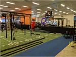 Fit n Fast Mount Riverview Gym Fitness The Penrith HIIT gym and