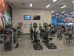 Fit n Fast Penrith Gym Fitness Easy to use pin-loading
