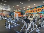Fit n Fast Penrith Gym Fitness A full range of plate-loading